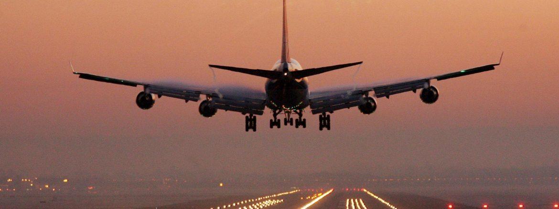 آدرس و شماره تلفن فرودگاه های سراسر کشور