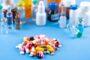 ممنوعیت دارویی در پروازهای خارجی