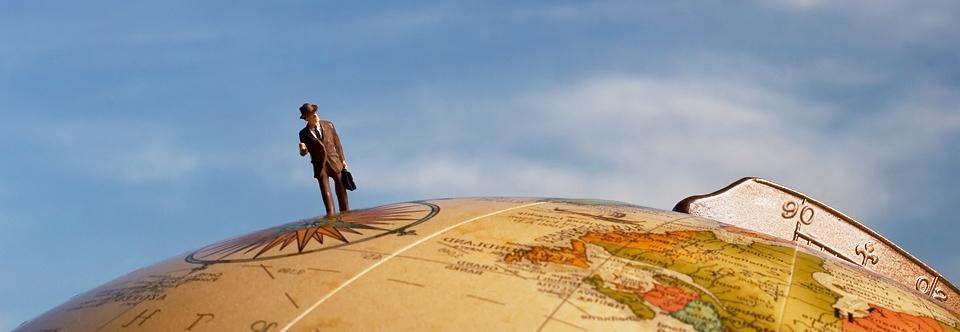 نکاتی برای بهبود کیفیت سفرهای کاری