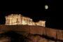 ۱۳ بهانه برای اینکه راهی یونان شوید