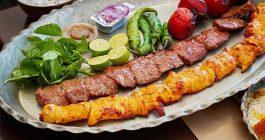 بهترین کبابهای ایران را کجا بخوریم؟