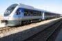 قطار قم– مشهد؛ دو زیارت با یک بلیط