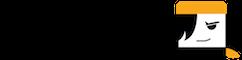 علی بابا | مجله سفر و گردشگری