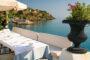 بهترین رستوران های آنتالیا کدامند؟