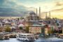 16 جای دیدنی استانبول؛ شهر زیباییها