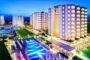 راهنمای کامل هتل گرند پارک لارا آنتالیا