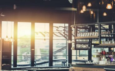 بهترین کافه های بروکسل بلژیک