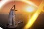 برج العرب، مهندسی هفت ستاره