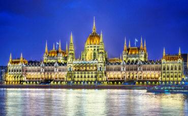 هزینه سفر به بلغارستان