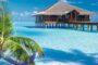 راهنمای سفر به مالدیو؛ سفری به بهشت روی زمین