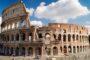 23 مورد از جاهای دیدنی رم ایتالیا در کتاب راهنما نیست