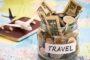 هزینه سفر به آمریکا چقدر است و آنرا چطور کاهش دهیم؟