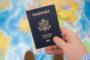 شرایط گرفتن پاسپورت