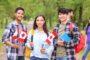 راهنمای هزینه تحصیل در کانادا