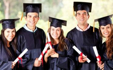 هزینه تحصیل در آمریکا