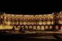 ۱۲ هتل لوکس در شهر توریستی رم