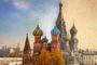 جاهای دیدنی روسیه؛ در روسیه به کجاها برویم؟