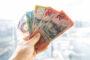 هزینه سفر به مالزی چقدر تمام میشود؟