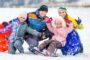 6 مکان محشر برای تعطیلات زمستانی در آمریکا