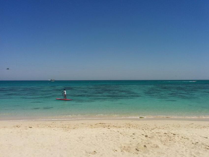 ساحل مریم
