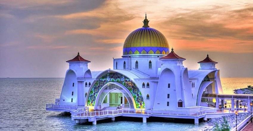 بهترین کشور برای مهاجرت مسلمانان کدام است؟