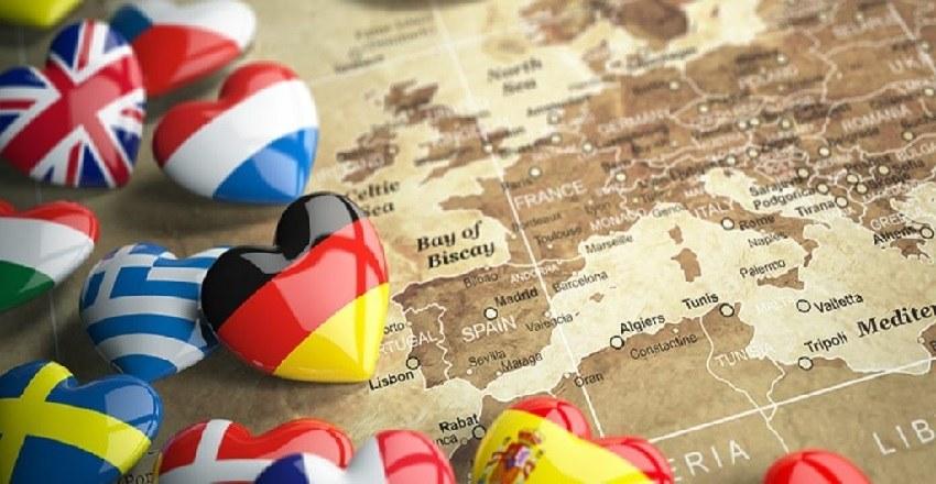 بهترین کشور برای مهاجرت تحصیلی یا مهاجرت کاری را بشناسید