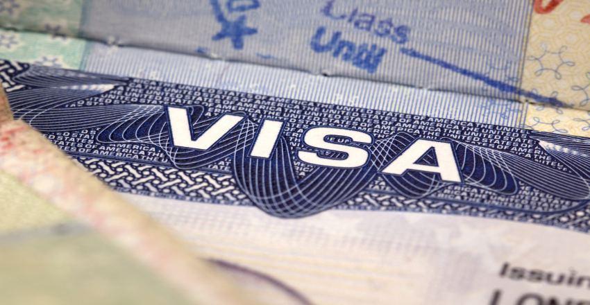ویزای کار در اروپا چیست و چه شرایطی دارد؟