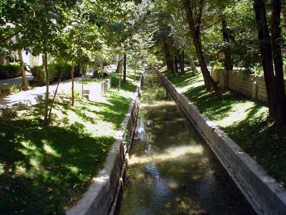 مادی فرشادی اصفهان