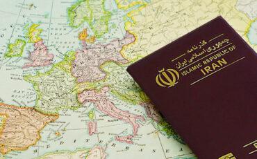 راحت ترین کشور برای گرفتن اقامت