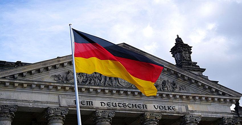 مهاجرت به آلمان با تمام زیر و بمهایش