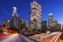 21 مورد از ارزان ترین شهرها و کشورهای دنیا برای خرید