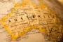 آسانترین روشها برای مهاجرت به استرالیا را اینجا بخوانید