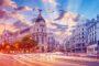 از چه راهی برای گرفتن اقامت اسپانیا اقدام کنم؟