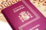 برای دریافت ویزای اسپانیا از کجا شروع کنیم؟