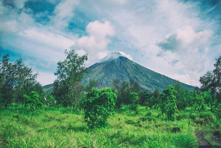 سفر به فیلیپین