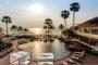 اقامتی رویایی در معروف ترین هتل های پاتایا