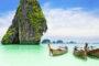 لیست بهترین جاهای دیدنی پوکت تایلند