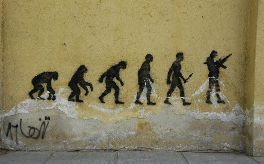 تصویر: https://www.alibaba.ir/mag/wp-content/uploads/2020/04/Graffiti-tehran.jpg