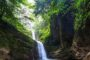 آبشار دارنو مازندران؛ سفر به خاصترین آبشار شمال ایران