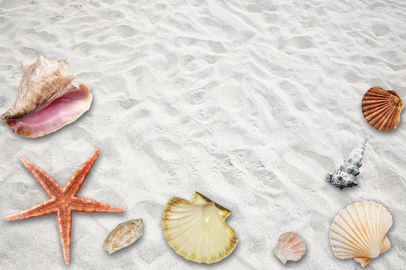 بهترین وقت سفر به قبرس برای لذت بردن از گرمای تابستان