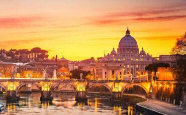 چگونه از سفارت ایتالیا وقت بگیریم
