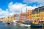 جاهای دیدنی دانمارک؛ سرزمین شگفتانگیز وایکینگ ها
