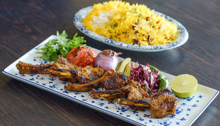 یک فهرست خوشمزه؛ غذاهای سنتی مشهد