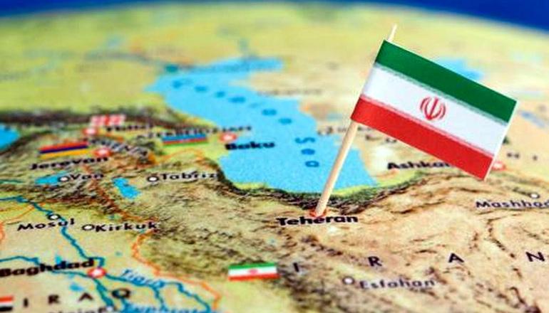 یک برنامهریزی عالی برای ایرانگردی چند روزه