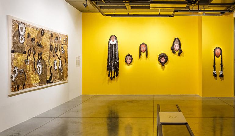 موزه هنر مدرن استانبول؛ نگاهی جدید به شهر خوشرنگولعاب ترکیه