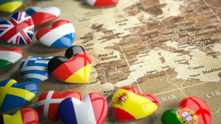 سفر خارجی در ایام کرونا؛ فرانسه، ایتالیا و یونان