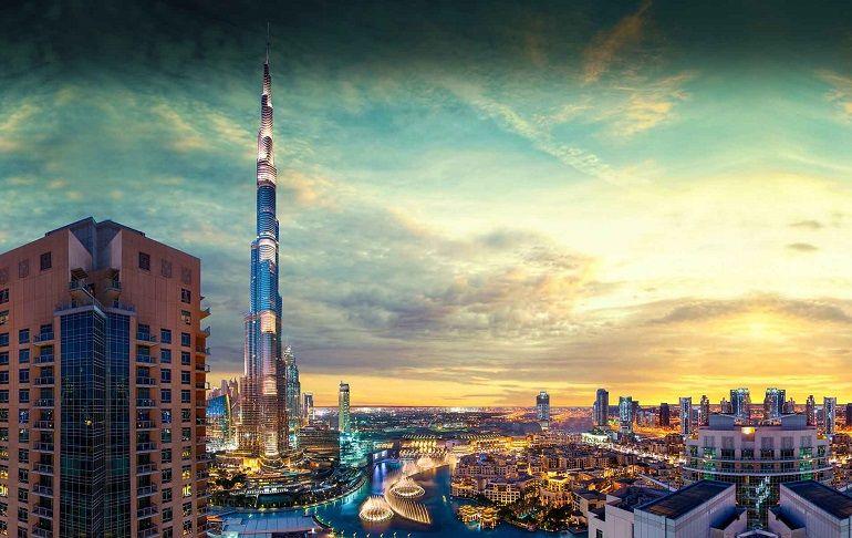 آنچه باید قبل از سفر به دبی بدانید
