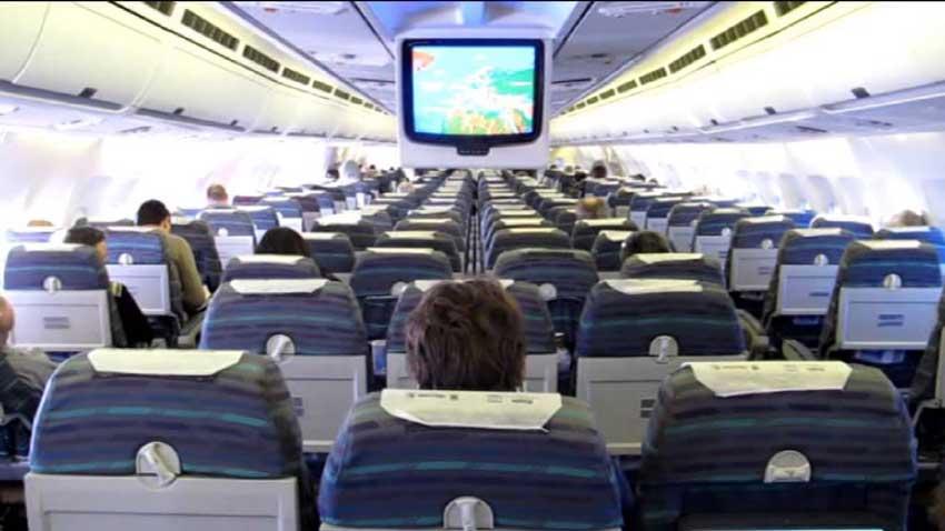 ایرباس A310-300
