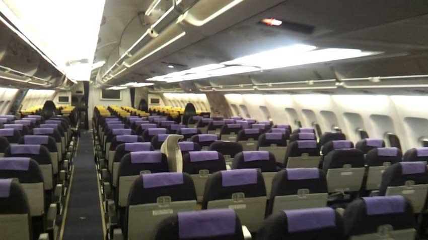 ایرباس A300-600