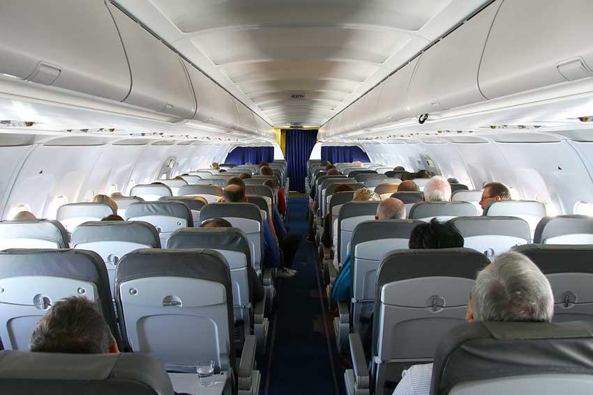 ایرباس A319